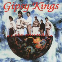 Gipsy Kings - No Volvere