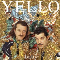 Yello - Capri Calling (feat. Billy Mackenzie)