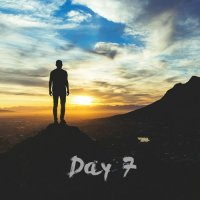 Day 7 - The End