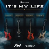 WhyNot Music - It's My Life
