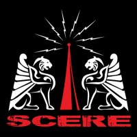 SCERE - Cautionary Tale