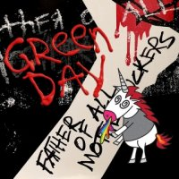 Green Day - Oh Yeah
