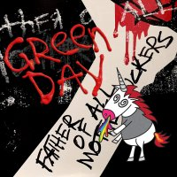 Green Day - Junkies on a High