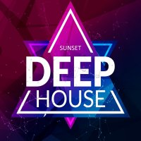 Sunset Deep House