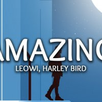 LEOWI - Amazing (With Harkey Bird)