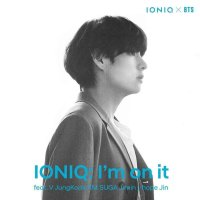 IONIQ & BTS - I'm On It