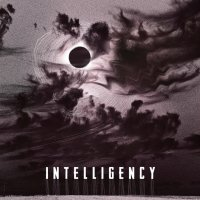 Intelligency - Muzika 2020